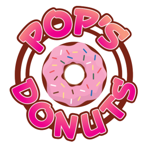 Pop's Donuts